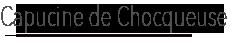 Capucine de Chocqueuse
